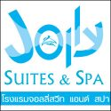 jolly-suites-logo-01